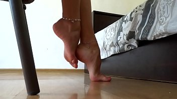 cams free net do you like my sexy feet amp arches min