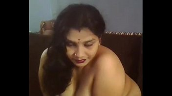 Dailymotion boob sucking videos Indian aunty hardcore fuck