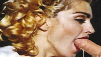 Most famous spanked movie stars Madonna uncensored: http://ow.ly/sqhsn