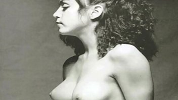 Madonna Uncensored: http://ow.ly/SqHsN 8 min
