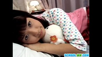 Asian strong girl Strong fuck for hot saotome