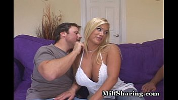 Big Jugg Milf Shared