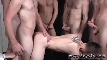 Floppy cock porn gay and twink young boy tube Yes, history was made
