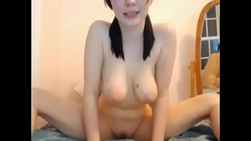 Hot sexy wet pussy - FREE REGISTER www.cambabesfree.tk