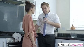Babes - Come Back to Me  starring  Ryan Rider and Suzy Rainbow clip