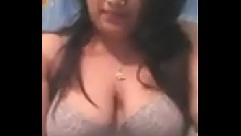 Any girls bhabhi & aunty want to have sex, whats app me at 9560112469