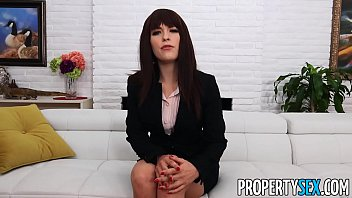 PropertySex Australian Agent Gets Real Estate Tips From American