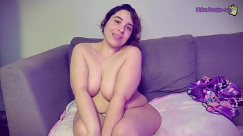 My pussy experience - I miss you your girlfriend kiwwi oils up for you gfe custom experience - clip 1