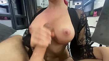 Painful Anal - Anal Pain and Exteme Anal Scream.- nooo no no please no ass and crying / anal amateur.