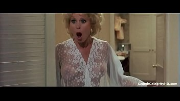 Xxx leslie easterbrook - Leslie easterbrook in private resort 1986