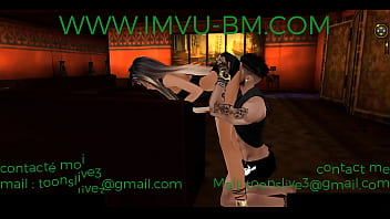 Mail: toonslive3@gmail.com Room Appart Chinois 8 pose new