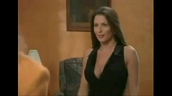 Nikki fritz ass fucked Sinful obsession 1999.mp4