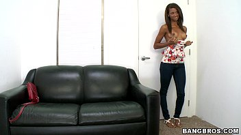 BANGBROS - Washboard Abs and A Juicy Ass! preview image