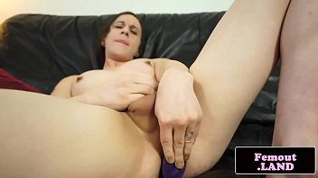 Your idea wanking toys while ass cock her femboi solo was registered