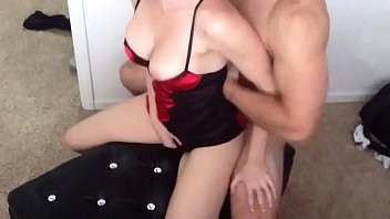Hardcore Bigtit Amateur Fucked By Bigcock