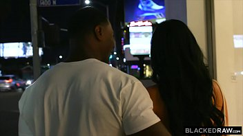 BLACKEDRAW His red head Girlfriend cheated with bbc
