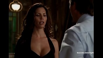 Charisma Carpenter Charmed season 2004