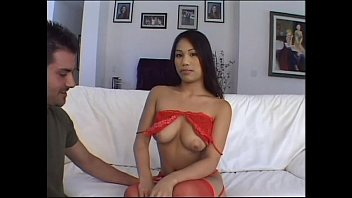 asian-beauty-gets-pounded-doggystyle-HI