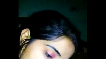Hot Newly Married Indian Wife Sucking Neighbors Cock Cheating With Hubby 5 Min