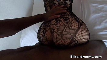 Sex Challenge 2019: Hotwife gets fucked by 2 english BBC