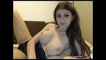 Busty godess nude live free chat for fun