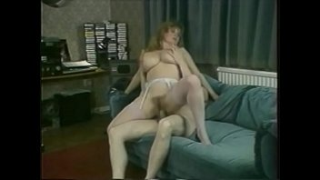 classic busty pussies