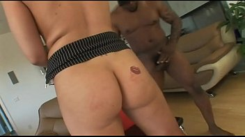 Interracial Sex 127804278 - Download High Quality Video: http://www.rqq.co/wS8z Preview