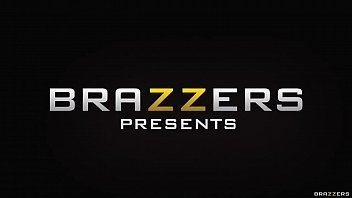 Brazzers Back To University - FREE ACCESS FOR STUDENTS