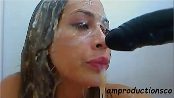 Zaira, latina webcam model shows no pain. 3分钟