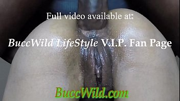 Prescription anal fissure cream Tiny ghetto teen anal cream pie.....buccwild and becky buccwild