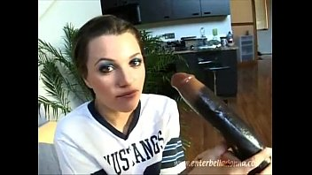 bald head belladonna gangbang - Belladonna deepthroat