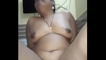 Fucked indian sister-in-law