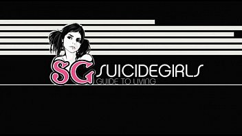 Teen 2004 suicide rate Suicide girls 2