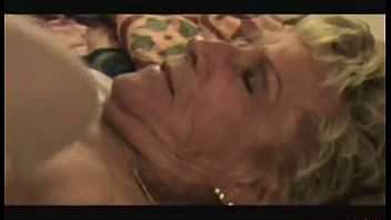 Old Wife Used Again and Again, Free Granny Porn Video 8c - abuserporn.com