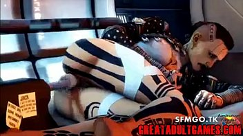 Animated porn compilation anal pussy - greatadultgames.com