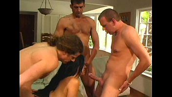 Metro - Air Tight 09 - scene 5