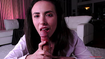 Must Watch Casey Calvert Answer Hubby's Phone Calls While She's Cheating On Him!