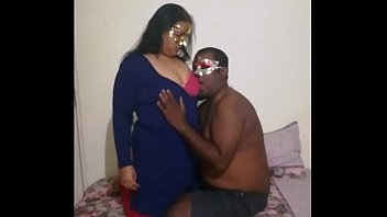 CoverMarried Indian Tamil Couple Home Made Sex
