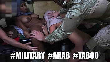 """TOUR OF BOOTY - Soldiers Up To Their Usual Gay Shenanigans On Their Time Off <span class=""""duration"""">3 min</span>"""