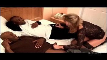 Black lauren porn - One is never enough