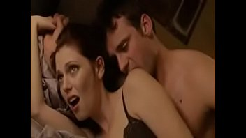 Diora Baird gets Fucked by her Lover YPF 2007