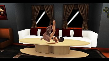 Imvu Room Camping-Car 5 pose Mail; toonslive3@gmail.com