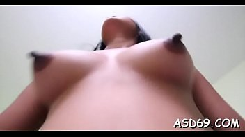 Naked boy games Boy rams pussy of a diminutive thai bitch and bangs her rough