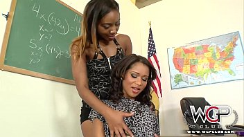 Black lesbian club bay area california - Wcp club teacher and student find out they both lesbian