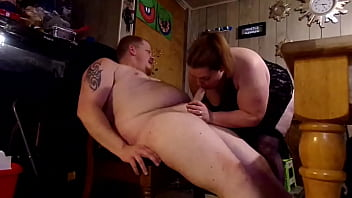 Wife Riding My Cock 6 Min