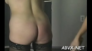 Top fetish thraldom porn with gals on fire addicted to cock