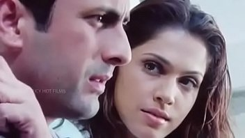 Bollywood actresses sex Bollywood actress isha koppikar sex scene....