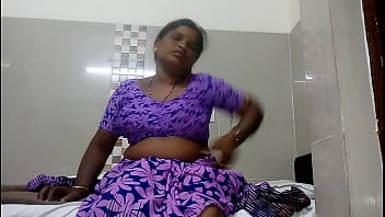 MANI AUNTY ASKING TO FUCK IN DIFFERENT ANGLES