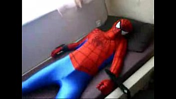 Gay spiderman FREE videos found on XVIDEOS for this search