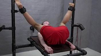 Fist BDSM - 660cams.com - foto sesso gratis